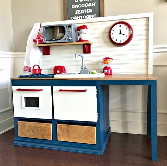 DIY-Kids-Play-Kitchen-Plan-1