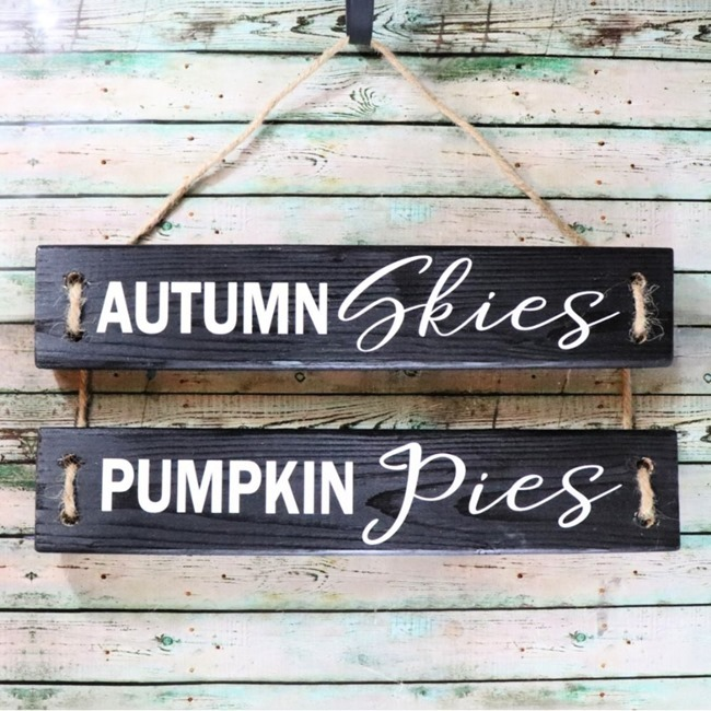 2x4-DIY-fall-wood-sign-with-vinyl