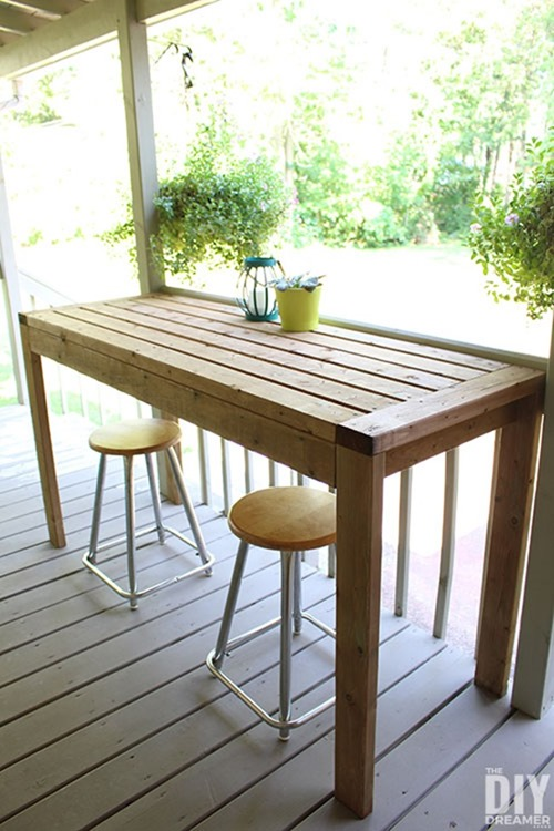 2x4-outdoor-bar-table