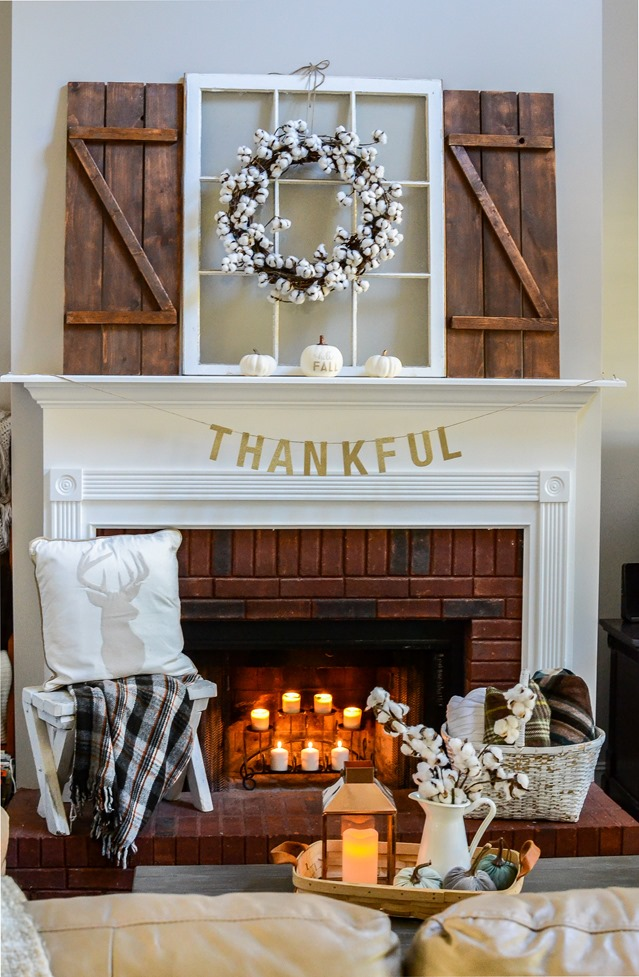 Fall Mantel high res images-1
