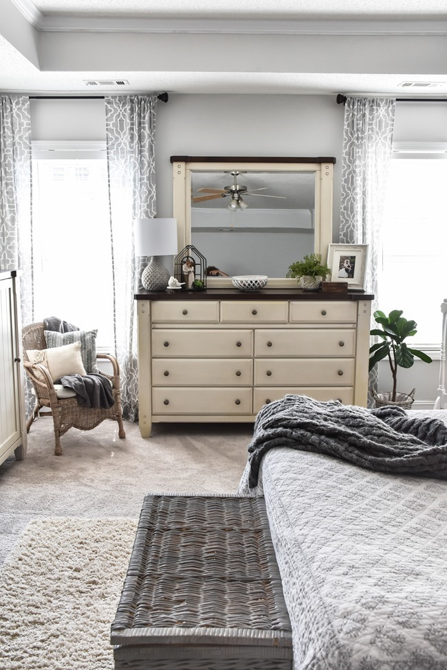 Master Bedroom refresh with Rooms to Go-11