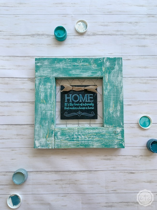 Two-by-Four-DIY-Picture-Frames-99