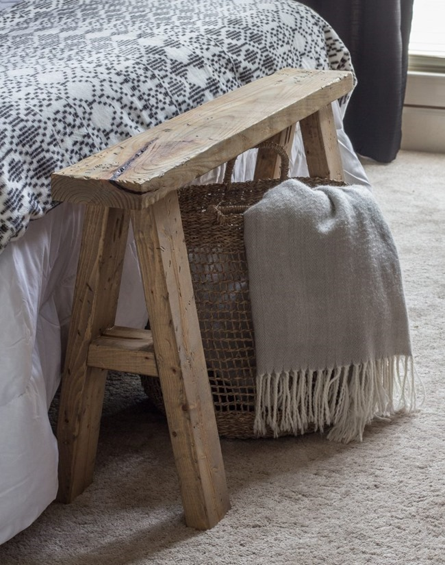 easy-diy-end-of-bed-wood-bench-1-807x1024
