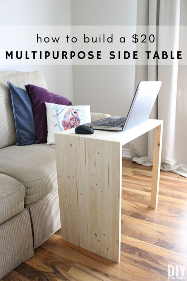 how-to-build-a-multipurpose-side-table