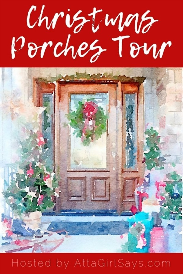 Christmas-Porches-Tour-button-2019[2]