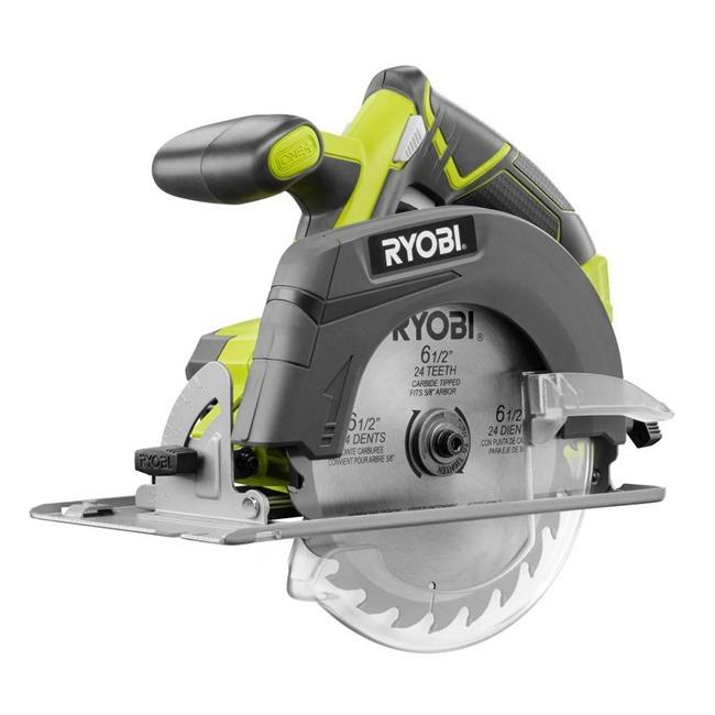 ryobi-circular-saws-p507-64_1000