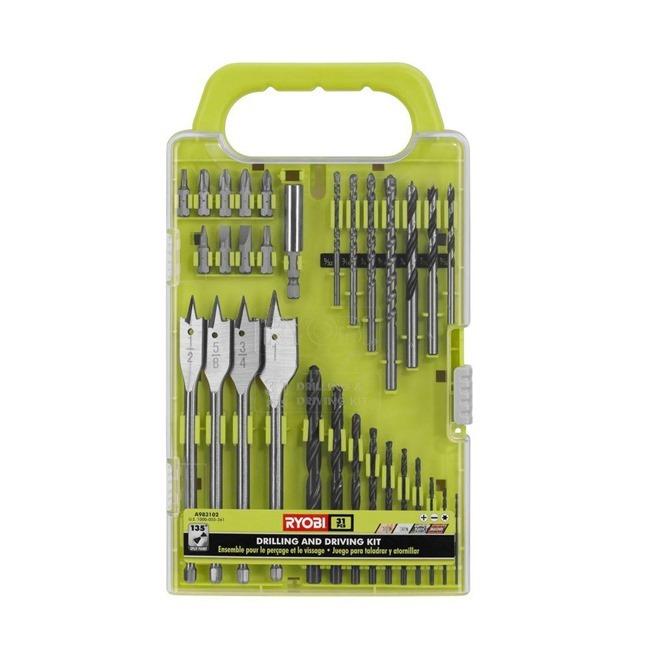 ryobi-drill-bit-sets-a983102-64_1000