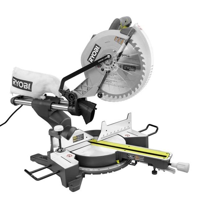 ryobi-miter-saws-tss121-64_1000 (1)