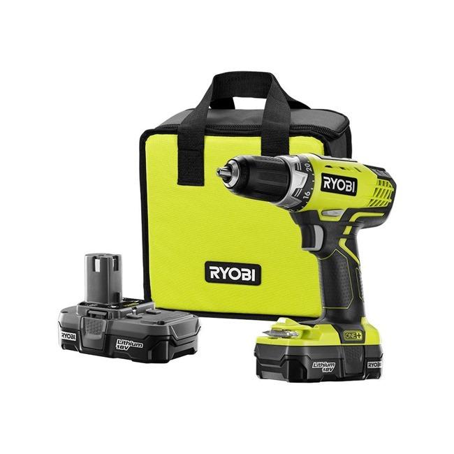 ryobi-power-drills-p1811-64_1000