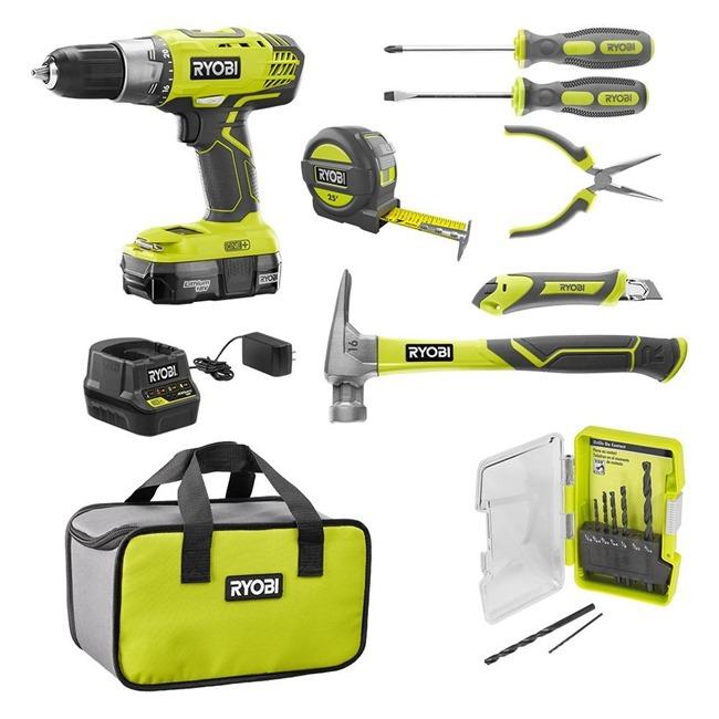 ryobi-power-tool-combo-kits-p1987-64_1000