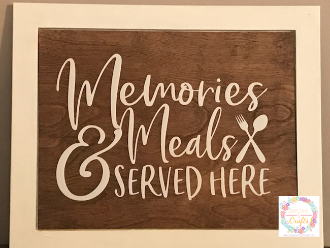 Easy-Wooden-Farmhouse-Sign