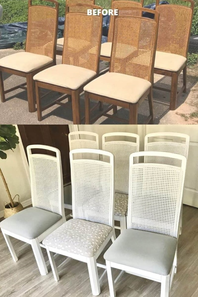 How-to-Paint-Cane-Back-Dining-Chairs