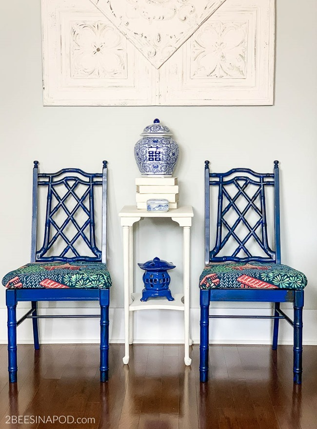 Painted-Bamboo-Chair-Makeover-100