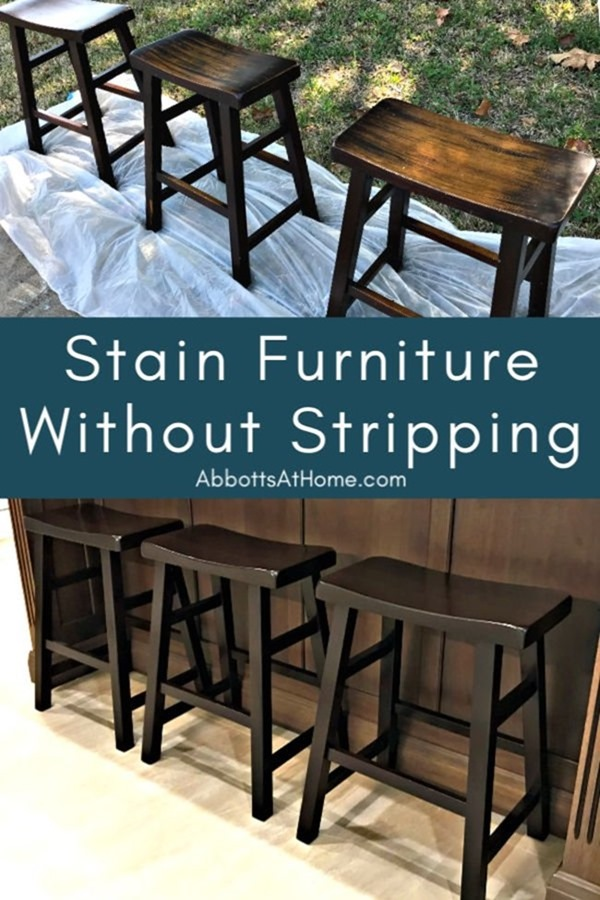 Stain-Wood-Furniture-Without-Stripping-9