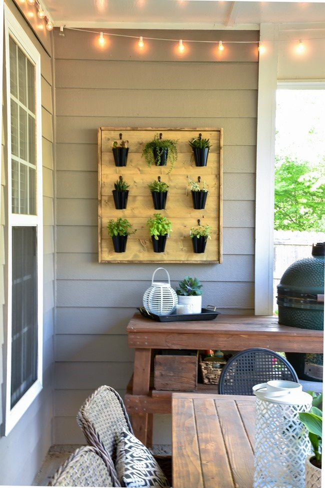 Spring Back Patio Refresh-11