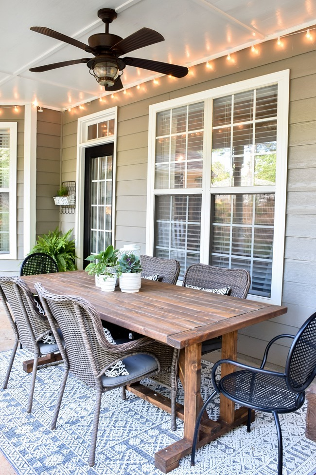 Spring Back Patio Refresh-13