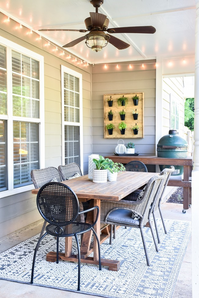 Spring Back Patio Refresh-25