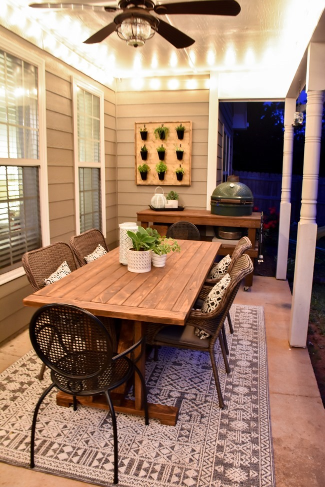 Spring Back Patio Refresh-29
