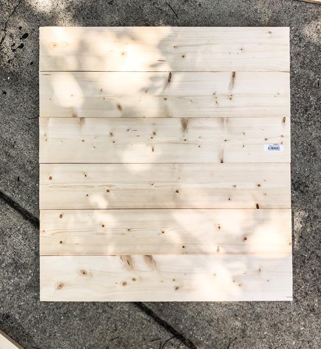 DIY Hanging Plant Wall-2