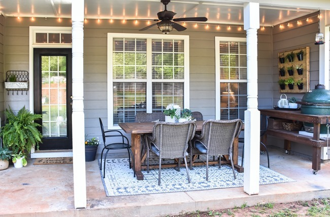 Spring Back Patio Refresh-28