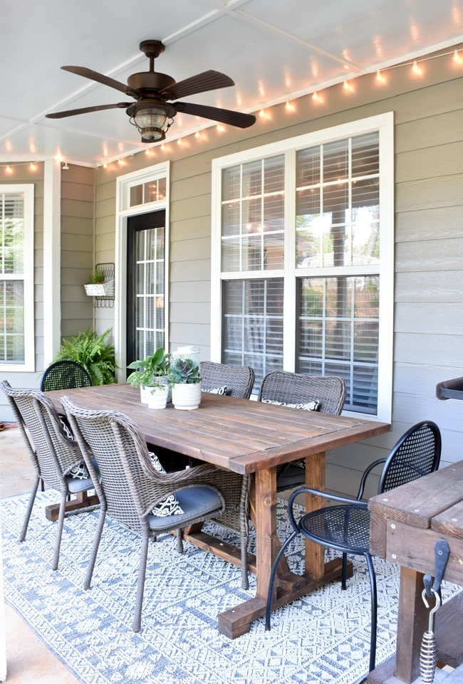 Spring Back Patio Refresh-14