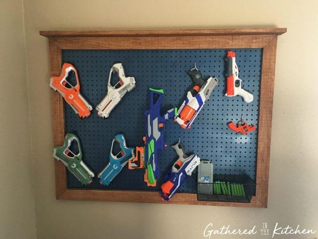 DIY-Nerf-Gun-Peg-Board-13-800x600