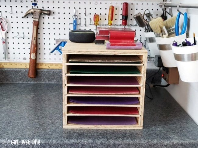 DIY-Sandpaper-Storage-Rack-23-Horizontal-Image-Girl-Just-DIY
