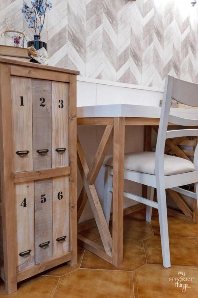 DIY-filing-cabinet-build-·-Via-www.sweethings.net-28-735x1103