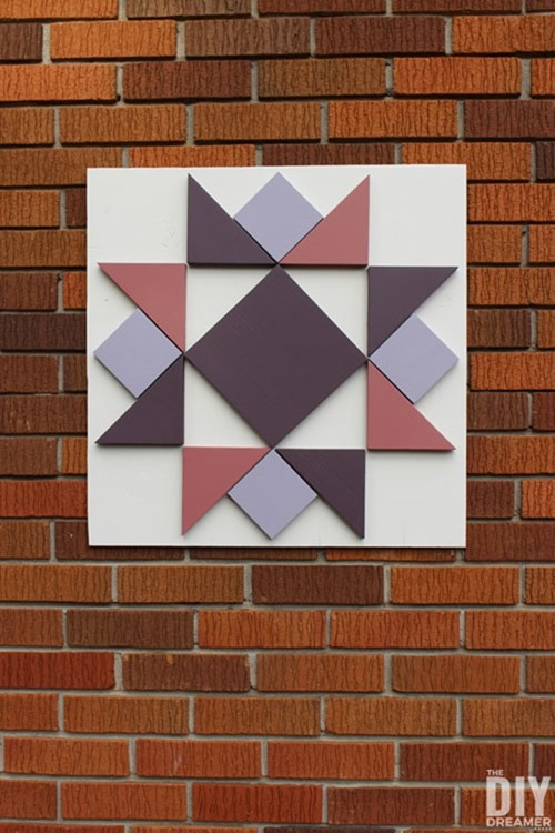 how-to-make-a-barn-quilt