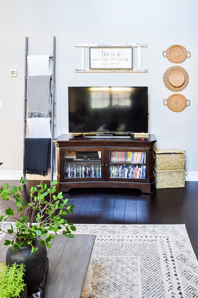 Living room updates new rug-21