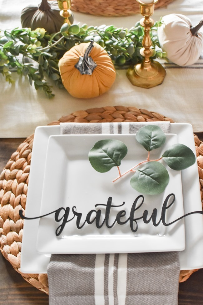 Fall dining room and thanksgiving table-18