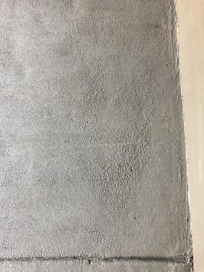 How to paint a concrete patio or porch-14
