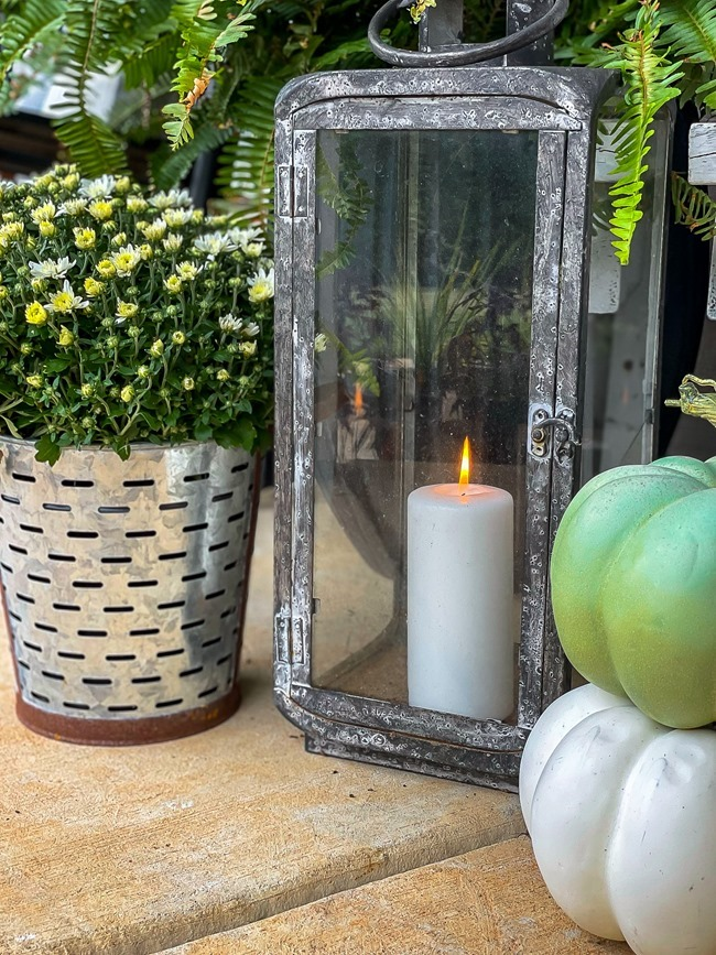Cozy Fall Front Porch-15