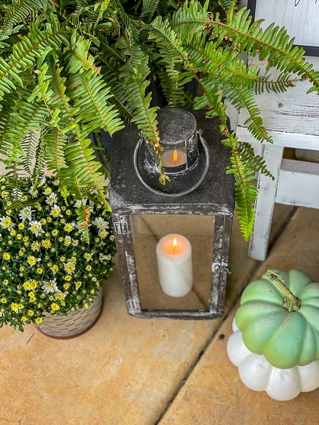 Cozy Fall Front Porch-21