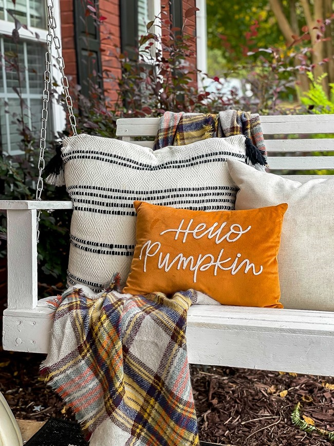 Cozy Fall Front Porch-23