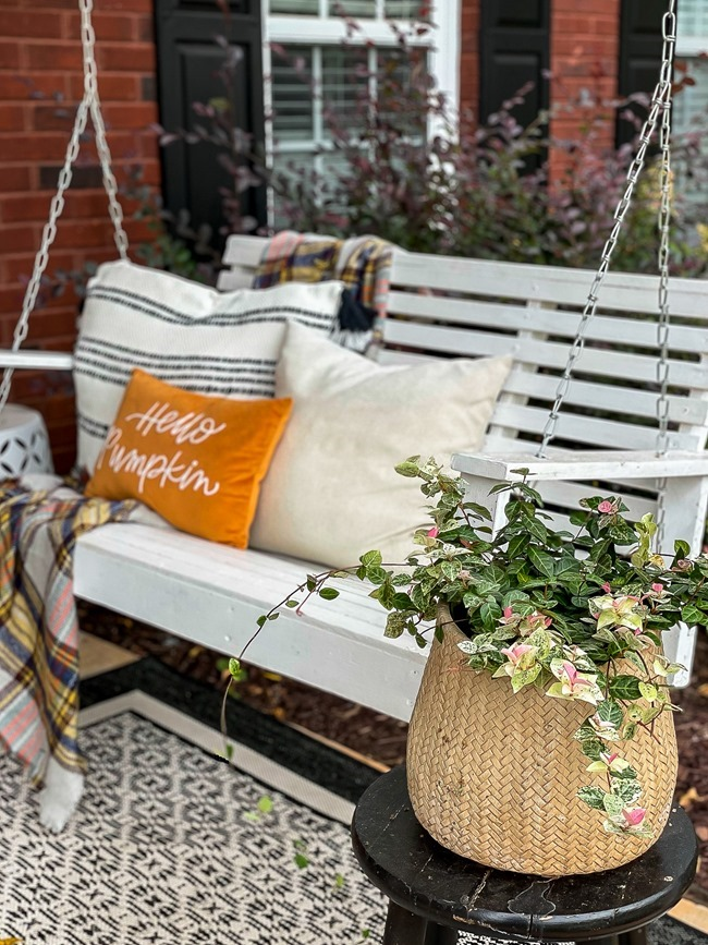 Cozy Fall Front Porch-24