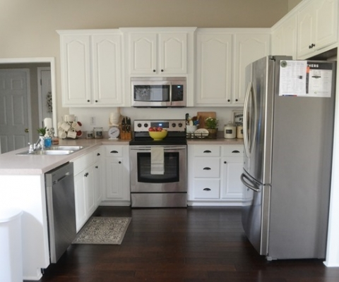 Search Results For Kitchen The